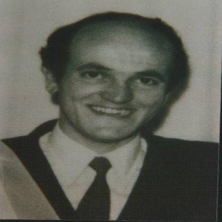 Omar Venturelli