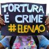Jair Bolsonaro, una amenaza a la vigencia de los derechos humanos en la región