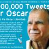 #FreeOscarLopez