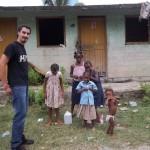 Haiti Mejia - El Seibo