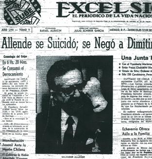 EXCELSIOR12septiembre1973