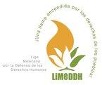 logo Limeddh