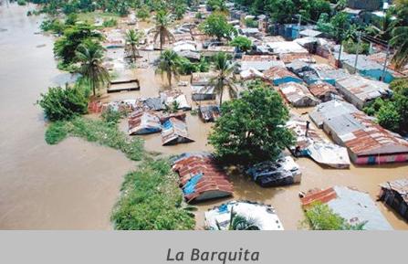 lluvia-la-barquita
