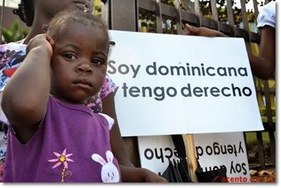 soy dominicano 2